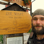 Diashow Petra Hirsche